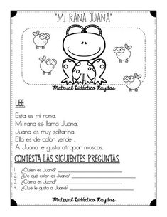 Learn Spanish For Adults Education Printing Ideas Videos Elementary Code: 6320463923 Dual Language, Spanish Language, Learning Sight Words, Teaching Spanish, Learn Spanish, Preschool Education, Learning Quotes, Fun Learning, Speech Language Therapy