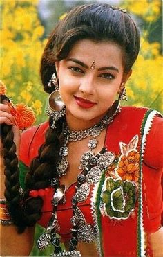 Mamta kulkarni Indian Bollywood Actress, Bollywood Girls, Beautiful Bollywood Actress, Beautiful Actresses, Indian Actresses, Bollywood Stars, Beautiful Heroine, Beautiful Blonde Girl, Beautiful Girl Indian