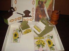 Yerbera y azucarera mates calabazas yerberas pinterest for Bandejas de madera decoradas