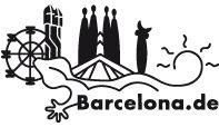 Barcelona.de-Startseite