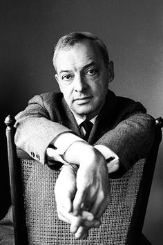 Saul Bellow (June 10, 1915 – April 5, 2005) was a Canadian-born Jewish American writer.