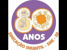 Educação Infantil - Documentos institucionais | Portal da Secretaria Municipal de Educação de São Paulo