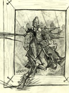 Husarz II