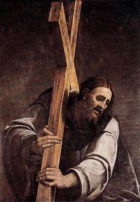 Sebastiano del Piombo - Wikipedia, la enciclopedia libre