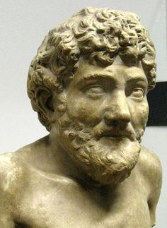 40 Aesop Quotes Which Are Highly Useful For Your Life lifehack.com