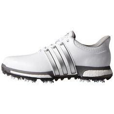 huge discount 1c904 94d76 Adidas Tour360 Boost Golf Shoes golfshoes Mini Golf Near Me, Golf Ball  Crafts,