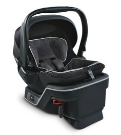 4moms New Infant Car Seat, Origami Mini Stroller & rockaRoo Baby Rocker. The Infant Car Seat installs itself and checks installation every before every right. Amazing!!