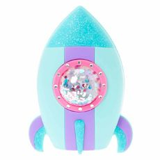 Shop Claire's for the latest trends in jewelry & accessories for girls, teens, & tweens. Find must-have hair accessories, stylish beauty products & more. Jojo Siwa Birthday, Bff Birthday Gift, Little Girl Toys, Toys For Girls, Num Noms Toys, Watermelon Girl, Toy Rocket, Best Christmas Toys, Hello Kitty Toys