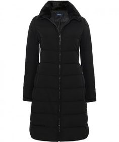ODLO Jacket insulated SARA COCOON online kaufen | Nordic 24