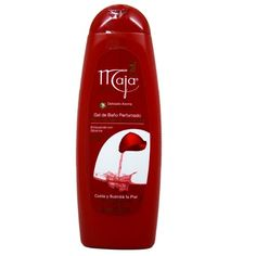 Myrurgia Maja Perfumed Bath and Shower Gel, 13.5 Ounce * Read more reviews of the product by visiting the link on the image. (This is an Amazon Affiliate link and I receive a commission for the sales)