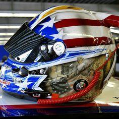 Cycling Helmet, Motorcycle Helmets, Helmet Paint, Custom Helmets, Helmet Design, Airbrush Art, Motogp, Custom Paint, Nascar