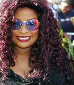 In 2013, Chaka Khan will be celebrating her 40 year anniversary in the music and entertainment business.    She has been in the...