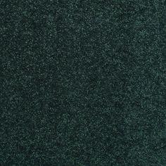 Carpet Sample - Watercolors II 12 - In Color Grass (Green) 8 in. x 8 in.