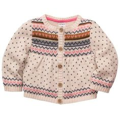 sweater carters - Buscar con Google