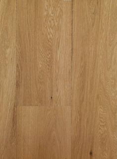 Light wood floor background