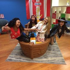 Mika Abdalla, Project Mc Square, Dance Moms Dancers, 233, Best Friend Goals, Disney Art, Movies And Tv Shows, Gifts For Kids, Superstar