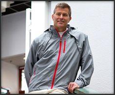 Scottevest Tropiformer Jacket
