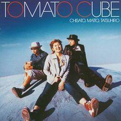 Shazam で Tomato Cube の A White Lie を見つけました。聴いてみて: http://www.shazam.com/discover/track/47184002