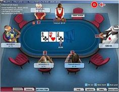 Keyword titanpoker gambling-online fulltiltpoker the conservatory crown casino