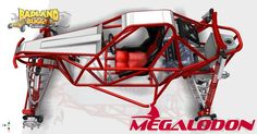 Net: The Ultimate Off-Road Buggy Community Go Kart Buggy, Off Road Buggy, Bmw E36, Kart Cross, Go Kart Frame, Homemade Go Kart, E36 Coupe, Kart Parts, Go Kart Plans
