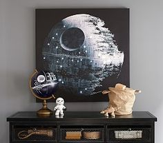 Star Wars The Empire Strikes Back Sheet Set Star Wars