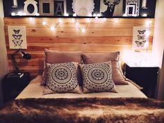 Home  #lovelypepa #home #lovelypepaplace