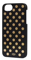 Rifle Paper Co. Gold Dots iPhone cases now in the sale at Northlight Gold Dots, Rifle Paper Co, Papers Co, Iphone Cases, Iphone Case, I Phone Cases, Gold Polka Dots