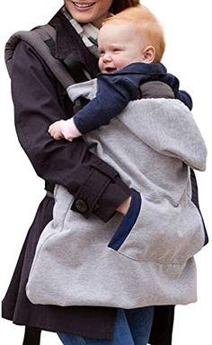 6 Position f/ür S/äuglinge von 0 bis 36 Monaten oder von 0 bis 15 Kg Rosa 11 in 1 Baby Carrier//Babytrage//Bauchtrage//R/ückentrage Neugeborene 360 One for All Seasons