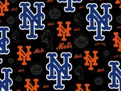 Ny Mets Brush Pack By Uneekresources New York Mets, My Mets, Lets Go Mets, Artists Like, Baseball, Desktop Backgrounds, Banners, Mlb, Snoopy