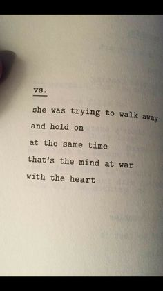Hurt Quotes, Poem Quotes, Words Quotes, Quotes To Live By, Qoutes, Forget Him Quotes, Let Him Go Quotes, Sad Sayings, Regret Quotes