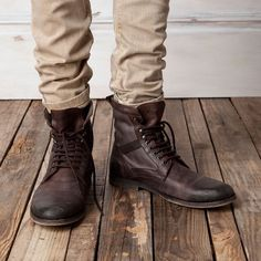 #ModaParaLosHombres #ModaparaHombres #Style #LifeStyle #FashionMen #Style4Men #MustHave #ColombianBlogger #Blogger #FashionBlog #MenBlog #Inspiration #Shoes