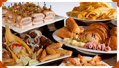 Best Cuban Food | ... food and service at reasonable prices. To discuss exact details and
