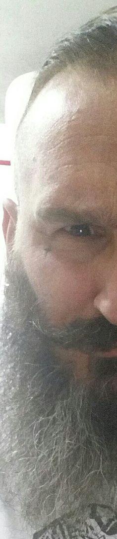 #ilvostrobarbiere #nunzio #Andrea #cerebro #beard #beardgang #barberlife #barbershop #oldschool #uppercutdeluxe #wahl #barburys #wolrdbarbershop