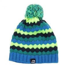 Dětská čepice Beanie, Hats, Fashion, Moda, Hat, Fashion Styles, Beanies, Fashion Illustrations, Hipster Hat