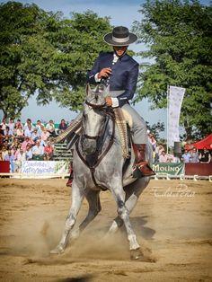 Jonathan Peña y Talavante #domavaquera @edupenafoto #sevilla #huelva #mairenadelalcor #visodelalcor #elrocio #fei #caballos #lospalaciosyvillafranca #carmona #jerez #villanuevadelrioyminas #cantillana #umbrete #alcaladeguadaira #horses #sambartolomedelatorre