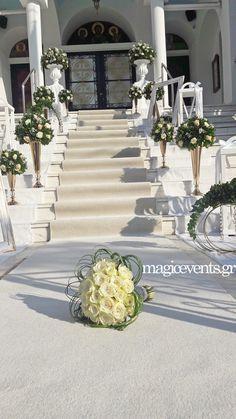 Fall Wedding, Wedding Ceremony, Invitation Cards, Invitations, Groom Accessories, Wedding Decorations, Table Decorations, Bride Gifts, Wedding Planning