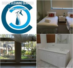 Cleaning Service in Brisbane | Couple Cleaning Services  Are you too occupied by work to clean your house? If yes, then contact Couple Cleaning Services Brisbane for the help. We offer highly professional cleaning assistance, facilitating cleaning in domestic and commercial premises. We are acclaimed to be the most reliable bond cleaners in Brisbane. Address.4/20 Robert Street, Loganlea Brisbane QLD 4131  Phone No.0432 621 399