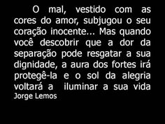 PURGATÓRIO DE TEXTOS: AS VESTIMENTAS DO AMOR
