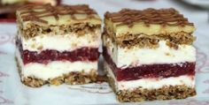 "Tort ""Ispita dulce"" -alegerea perfectă, cremos și foarte bun Romanian Desserts, Fruit List, Christmas Dishes, Food Cakes, Cake Cookies, Cookie Recipes, Sweet Treats, Food And Drink, Sweets"