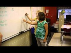 Math Solutions: Number Talks - Helping Children Build Mental Math and Computation Strategies