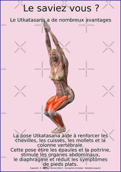 Discover recipes, home ideas, style inspiration and other ideas to try. Yoga Ashtanga Vinyasa, Yoga Iyengar, Bikram Yoga, Yoga Gym, Men Yoga, Pilates Yoga, Pilates Reformer, Fitness Del Yoga, Yoga Muscles