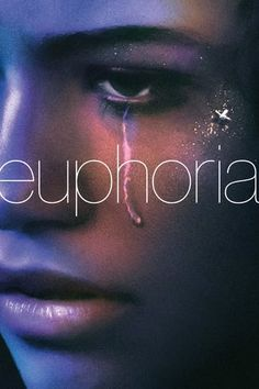 Watch Euphoria online free, Free Euphoria (2019) Full Season, Euphoria trailer, casts, summary and reviews. Watch Euphoria on watingmovie for free