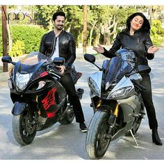 Motorcycle Couple Quotes Guys 37 Ideas For 2019 Biker Couple, Motorcycle Couple, Wedding Couple Poses Photography, Bride Photography, Pakistani Models, Pakistani Actress, Pakistani Dresses, Cute Girl Pic, Stylish Girl Pic