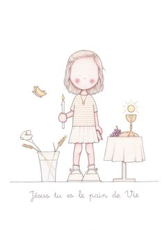 Celine, Doodle Girl, Lady M, Drawing People, School Projects, Cartoon Art, Creations, Doodles, Teddy Bear