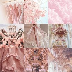 Cute Wallpaper Backgrounds, Aesthetic Iphone Wallpaper, Aesthetic Wallpapers, Cute Wallpapers, Princess Shot, Barbie Princess, Pink Princess, Rose Gold Aesthetic, Aesthetic Colors
