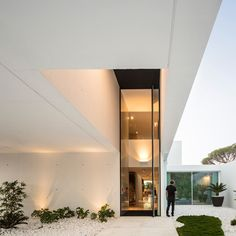 QL House - Picture gallery