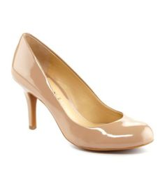 Shop for Gianni Bini Becca Pumps at Dillards.com. Visit Dillards.com to find clothing, accessories, shoes, cosmetics & more. The Style of Your Life.
