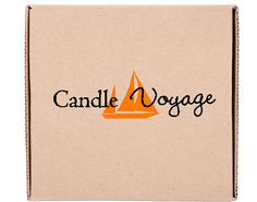 New Subscription Boxes Alert! Candle Voyage - A Subscription Box for Candle Lovers!