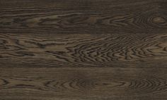bona ebony and special walnut mixed Curtain Patterns, Pattern Curtains, Bona Floor, Wood Floor Colors, Floor Stain, Grey Stain, Wood Ceilings, Painted Floors, Kitchen Flooring