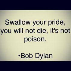 bob+dylan+quotes | Bob Dylan